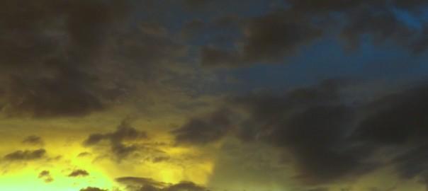 clearing skyfbplain