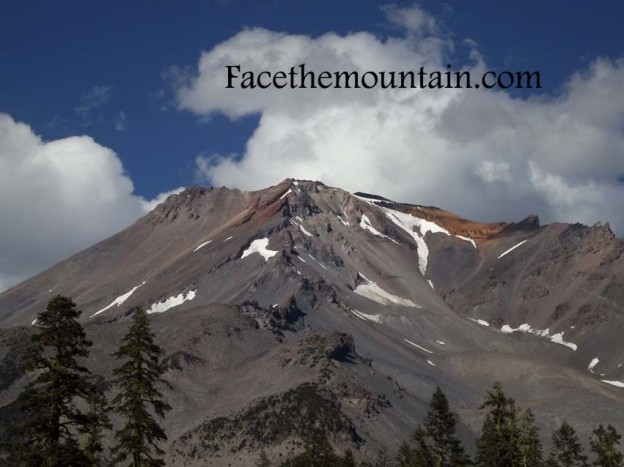 FB cover mountain from ppanther meadows2 copy